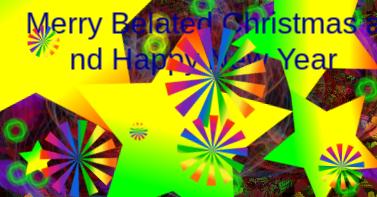 Merry Belated Christmas.jpeg